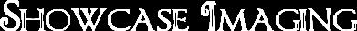 Showcase Imaging Logo